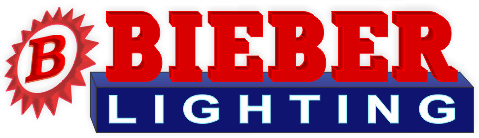 Bieber Lighting is a family-owned business since 1929, manufacturing lighting solutions with factories overseas and in the U.S.