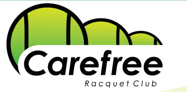 Carefree Racquet Club