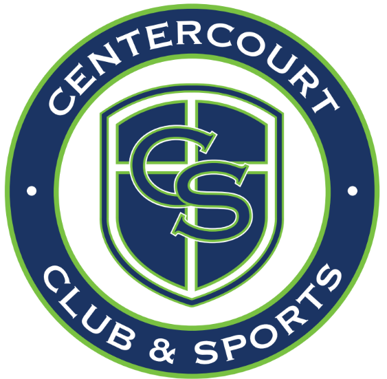 Centercourt Performance Tennis Academy