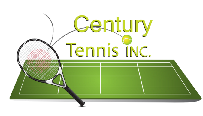 Since 1965, Century Tennis has been dedicated to the growing sport of tennis by building quality tennis courts and providing a specialized service to the tennis club industry