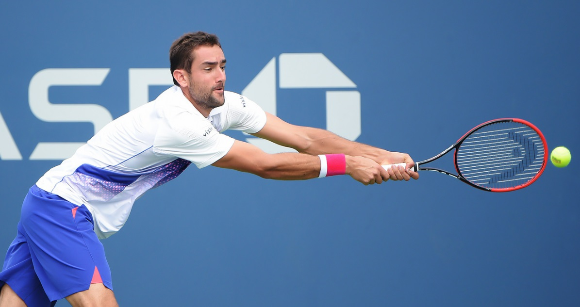 Cilic murray betting online miner bitcoins