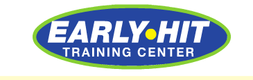 The Early Hit Training Center