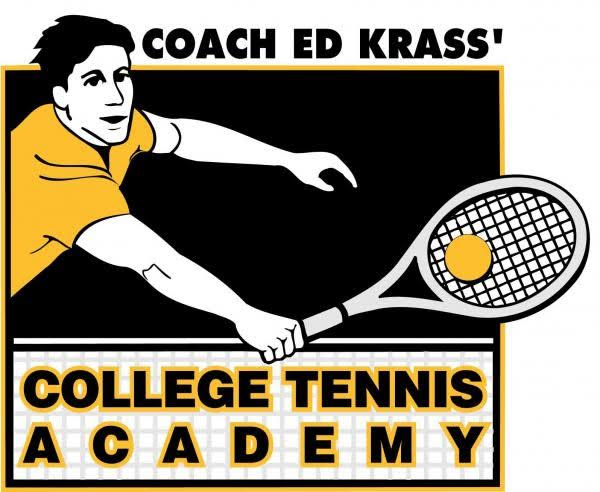 Ed Krass' 30th Annual College Tennis Exposure Camp