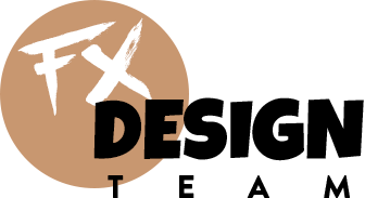 For more than 20 years, FX Design Team's talented staff has transformed the landscape of many Long Island homes