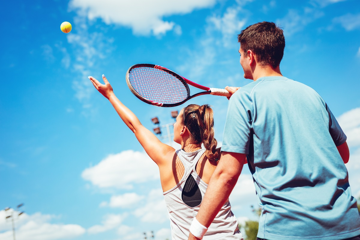 The local tennis community boasts some of the top coaches in the world, and with this wealth of talent available, Long Island Tennis Magazine took the opportunity to pick the brains of some of these coaches.
