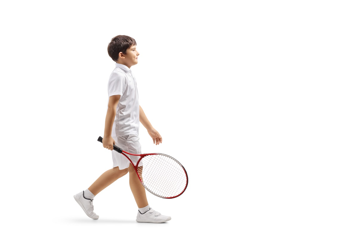 Over the last 30 years, tennis has transformed from people giggling in their living rooms when Jimmy Connors took a bathroom break during the 1983 U.S. Open finals, to it really just being a commonly used momentum changer.