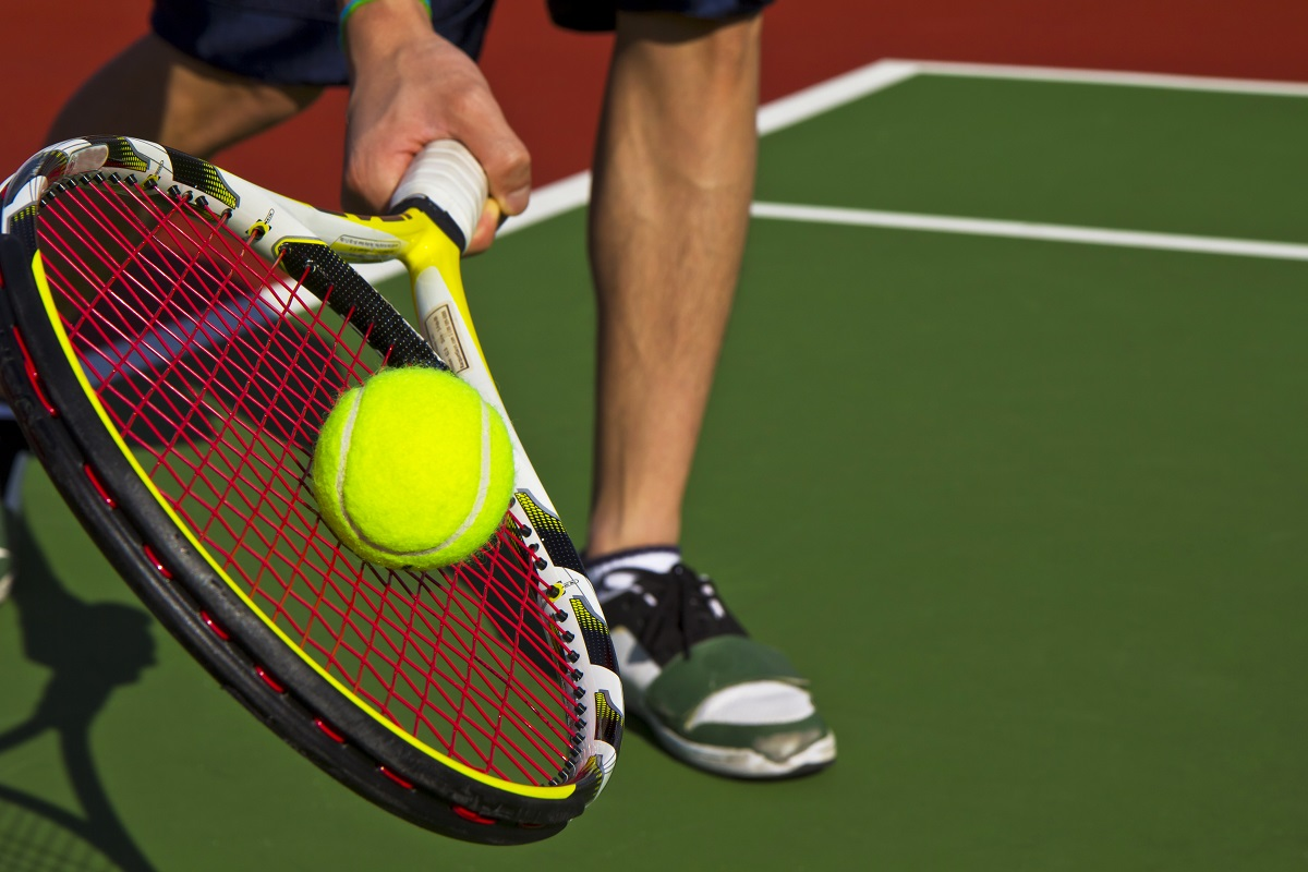 To become a better tennis player you need to know which of the four game styles you fall into. This will help you better understand what parts of your game will win you points and which parts you need to work on.