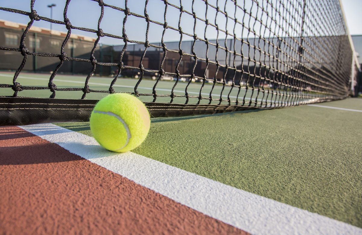 With the Suffolk County regular season having come to a close, the boys' tennis season in Nassau County wraps up on Monday, and many teams across the county played multiple matches this past weekend.
