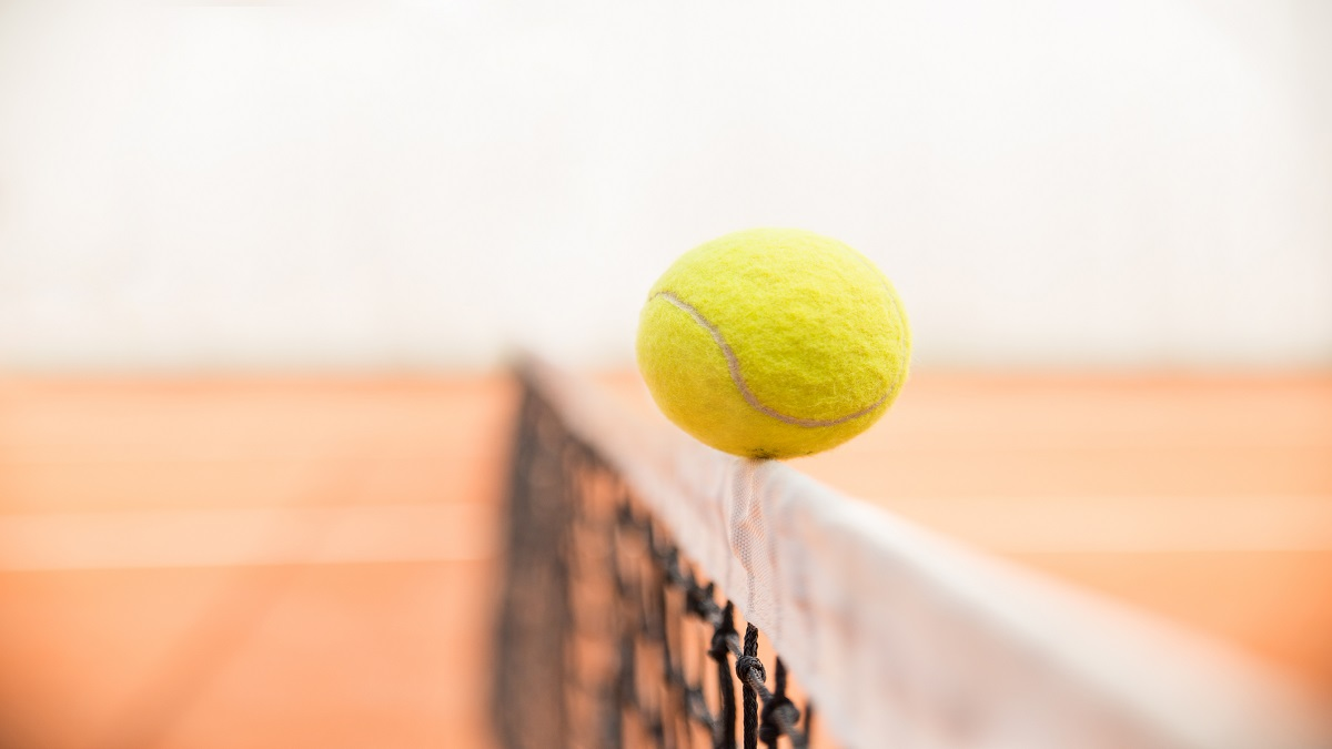 singles events in nassau county