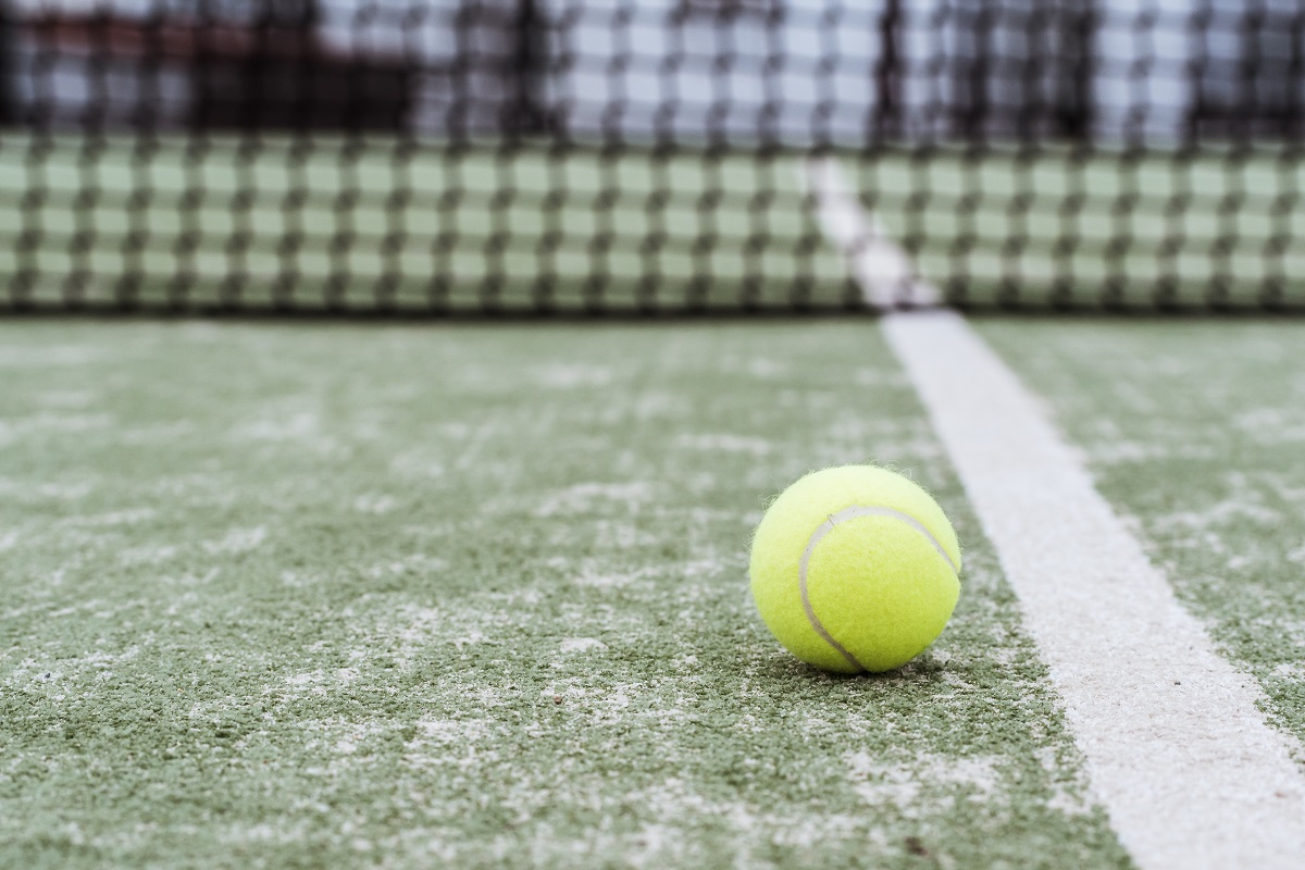 The USTA today announced that Michael Dowse, President of Wilson Sporting Goods Co., has been named Chief Executive Officer and Executive Director of the United States Tennis Association.