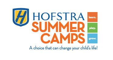 Hofstra Summer Tennis Camp