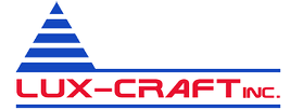 Lux-Craft Inc. is a leader LED lighting manufacturer for indoor and outdoor sports facilities