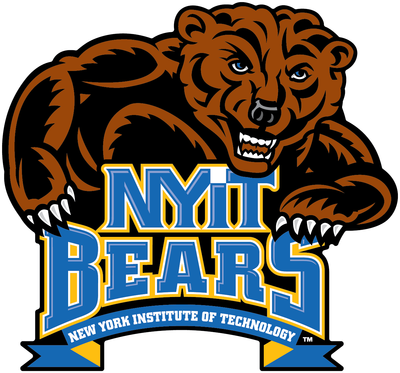 NYIT Comes In at No. 1 In NCAA East Region Rankings | Long ...