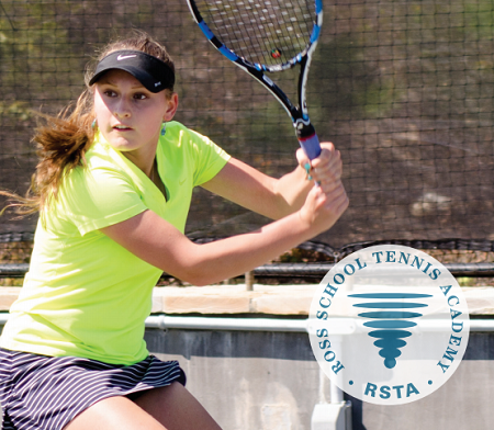 Your 2019 Guide to Long Island Tennis Magazine's Top Clubs ...