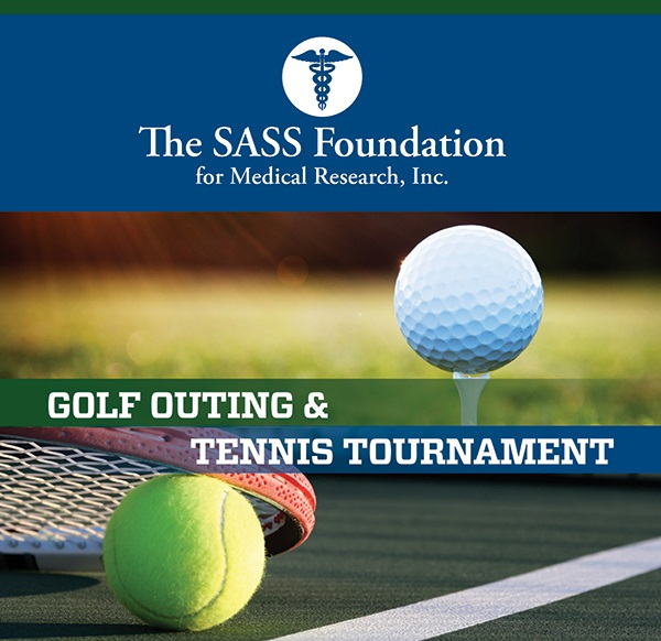 Piping Rock Country Club to Host June 9th SASS Foundation