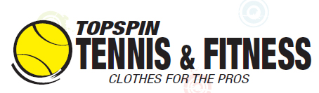 Topspin Tennis & Fitness