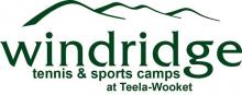 Windridge Tennis and Sports Camps