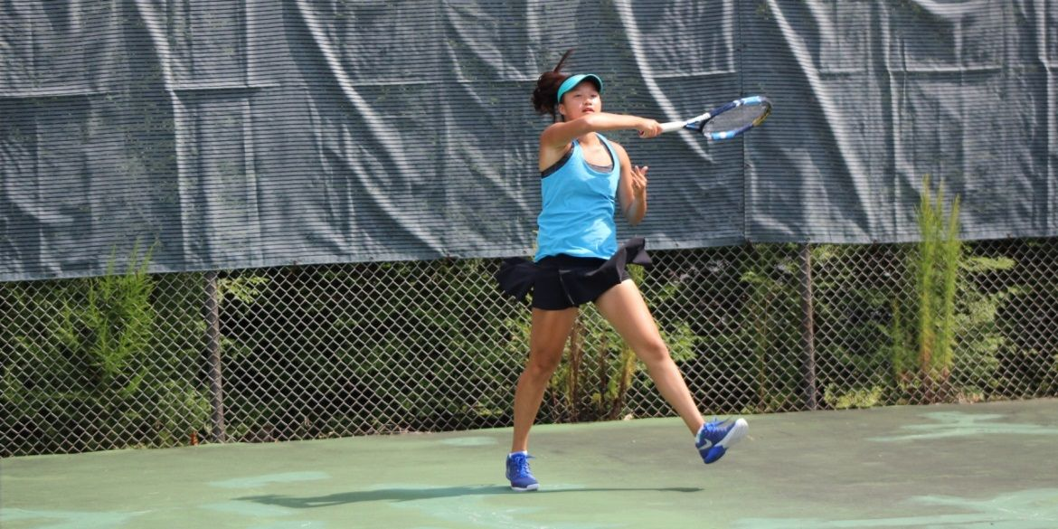 USTA Eastern To Host Camp Eastern | Long Island Tennis ...