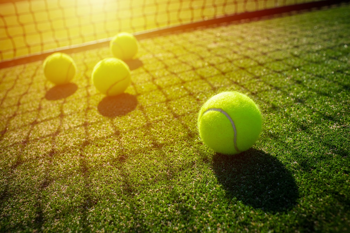 According to reports, the 2020 Wimbledon Championships will be cancelled on Wednesday.