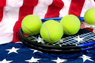 James Blake of Yonkers, N.Y. and Jack Sock of Lincoln, Neb. are among 13 American men accepted to the qualifying draw of the 2013 Australian Open, beginning Jan. 7 in Melbourne