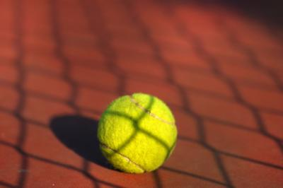 Junior tennis players ages 10 and under are invited to a USTA Eastern Long Island Family & Friends Free Play Day this Saturday, Sept. 15, 2012 from 10:00 a.m.-noon at the tennis courts at Malverne High School, located at 80 Ocean Avenue in Malverne, N.Y.