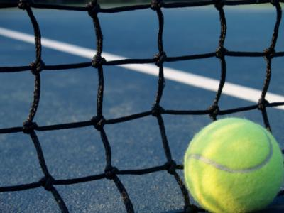 A great source of information for prospective college tennis-playing freshmen are the people who have gone through their college tennis years