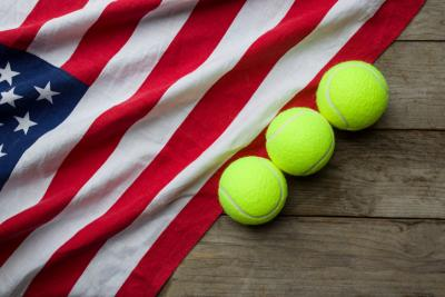 Ulises Blanch, the number three-ranked junior in the world, and 2015 USTA Girls 18s National Champion and U.S. Open Girls Finalist Sofia Kenin lead a deep field of American boys and girls currently set to compete at the French Open Junior Championships in Paris