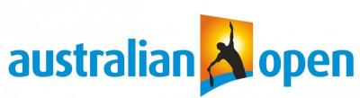 USTA has announced the launch of the Australian Open Wild Card Challenge