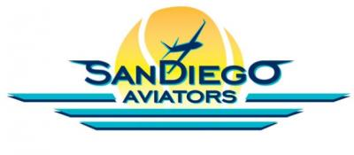 Mylan World TeamTennis is returning to San Diego as the San Diego Aviators will make their debut this summer after local businessman Russell Geyser bought the New York Sportimes franchise and has relocated the team