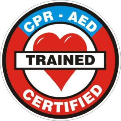Cpr Traing On Long Island