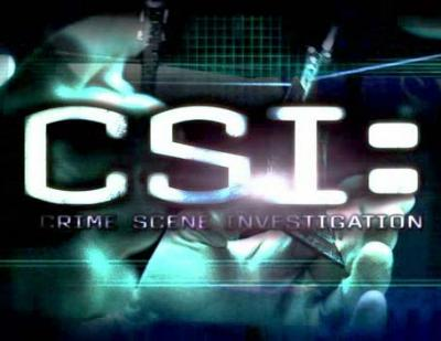 As Tennis Channel's analysts Lindsay Davenport and Justin Gimelstob fulfill their current on-air duties during the network's extensive coverage of the Australian Open, they will also debut their acting chops in a tennis-themed episode of CSI: Crime Scene Investigation on CBS