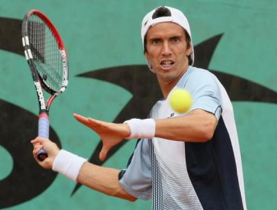 Argentina's Juan Ignacio Chela has announced his retirement from professional tennis, leaving with six ATP singles titles and three in doubles, all on clay