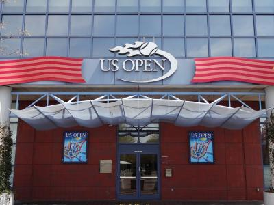 The USTA has announced the names of 13 talented vocalists, all ages 12-and-under, who will perform patriotic-themed songs prior to the night sessions of the 2013 U.S. Open, as well as on Arthur Ashe Kids Day