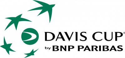 The USTA and U.S. Davis Cup Captain Jim Courier have announced that new top-ranked American and world number  20 Sam Querrey, number 23 John Isner, and the world's top doubles team of Bob & Mike Bryan will represent the U.S. in the 2013 Davis Cup by BNP Paribas Quarterfinal tie against Serbia