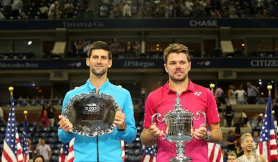 The 2017 U.S. Open will have the largest purse in tennis history, with prize money exceeding $50 million