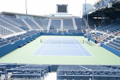 The USTA has announced that USTA Player Development is expanding its training program at the National Training Center-East at the USTA Billie Jean King National Tennis Center in Flushing, N.Y.