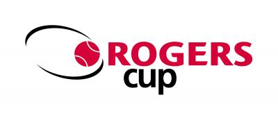 On Monday night at the Rogers Cup in Montreal, Florian Mayer of Germany defeated Bernard Tomic, 5-7, 6-3, 6-3. He will play defending champion and top seed Novak Djokovic in the second round