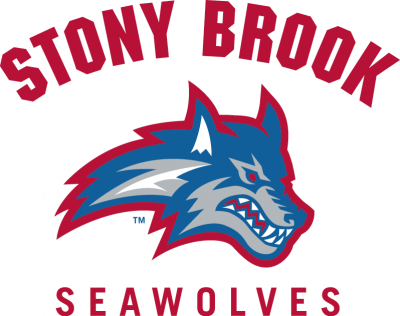 stony brook single women Stony brook seawolves men's basketball  through this initial seven seasons stony brook didn't have a single conference winning season, even less overall.