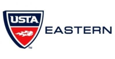 USTA Eastern will honor 27 junior players on Aug. 27 at the at the Indoor Training Center of the USTA Billie Jean King National Tennis Center for their outstanding performance in Sectional Tournaments