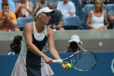 Things We Learned In The First Week Of The US Open — WTA