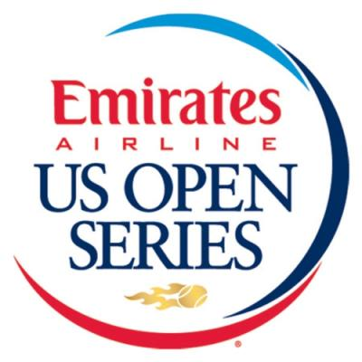Tennis Channel will cover nine Emirates Airline U.S. Open Series events during the seven weeks between now and the U.S. Open, offering more than 100 match hours from the annual North American summer hard-court season