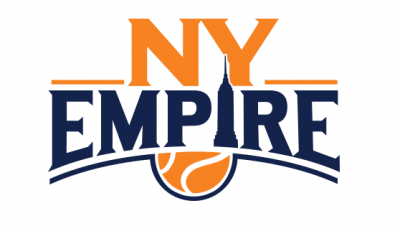Mylan World Team Tennis has introduced a team based out of New York City called the New York Empire.