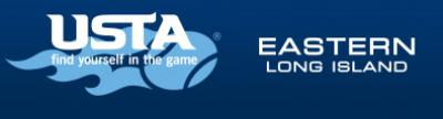 The USTA Eastern Long Island region is taking nominations for its 26th annual Awards Dinner.