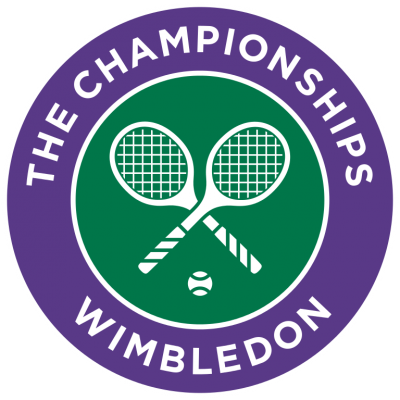 Nadal eliminated from Wimbledon
