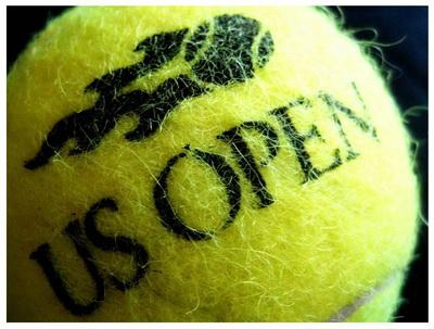 What's New at the US Open in 2011?