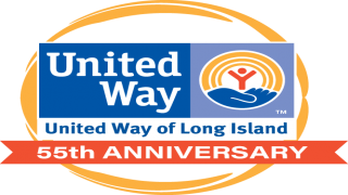 The United Way of Long Island has set up a fund to help families impacted by the COVID-19 pandemic, giving out gift cards for food and household items.