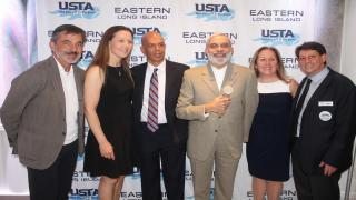 Nominations for the 2019 USTA Long Island Awards Dinner are now open.