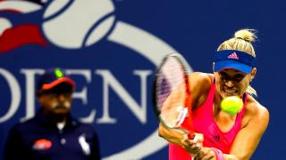 In a rematch of the 2016 final, and that year's Australian Open final, Serena Williams and Angelique Kerber will square off for the Wimbledon championship on Saturday after each won their respective semifinals on Thursday.