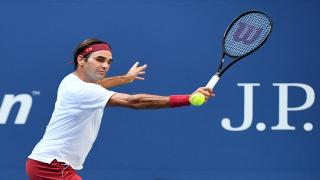 Roger Federer advanced to the Wimbledon final with a 7-6(3), 1-6, 6-3, 6-4 victory over Rafael Nadal on Friday.