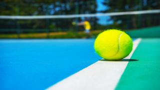 The first major of 2021 has already had a slight change, as the Australian Open's start date has been bumped back to February 8.